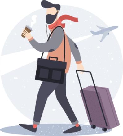 Reiseblog Erstellen